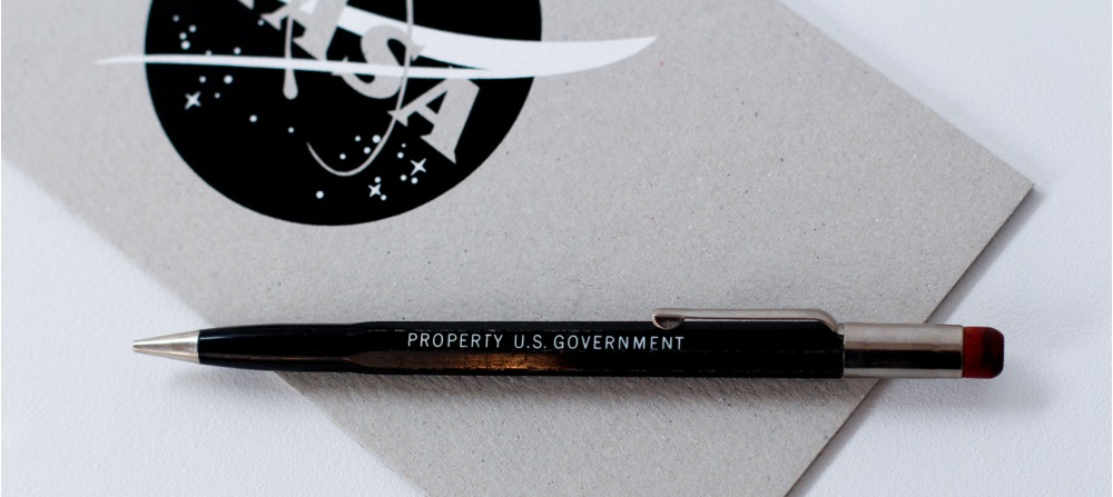 Property U.S. Government
