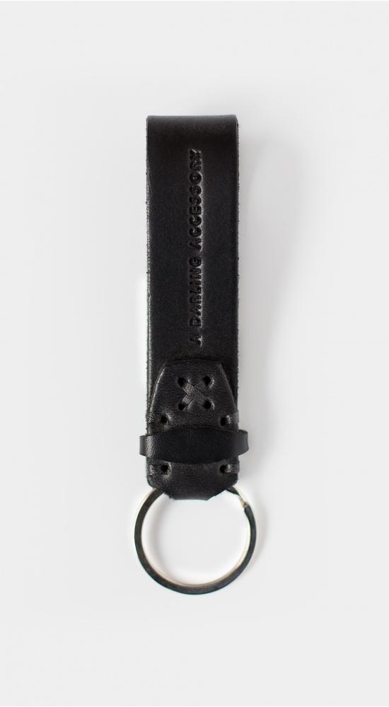 ADA Key Chain