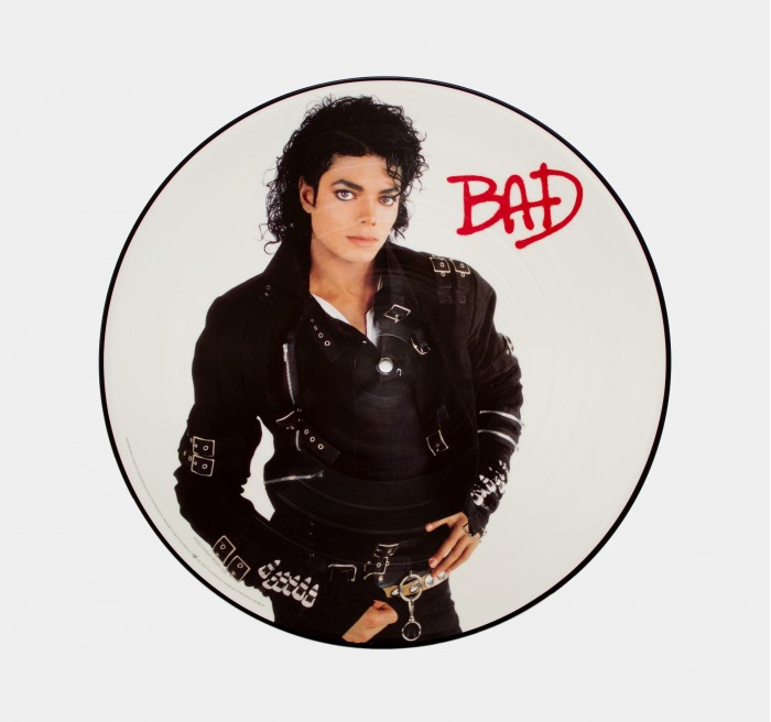 Bad Vinyl