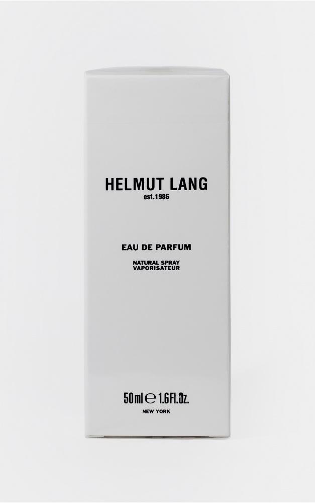 Helmut Lang Eau de Parfum Vintage