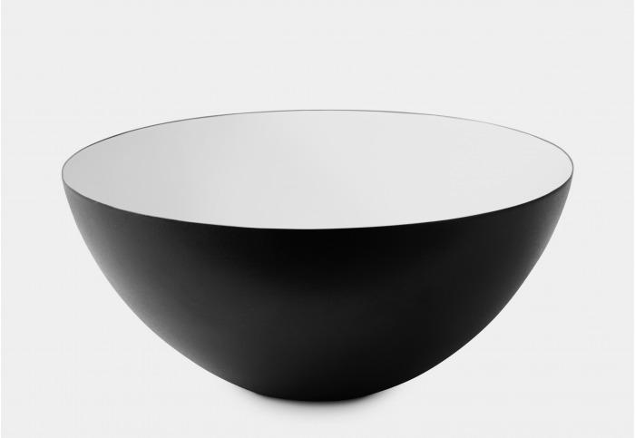 Normann Copenhagen Krenit Bowl 12,5