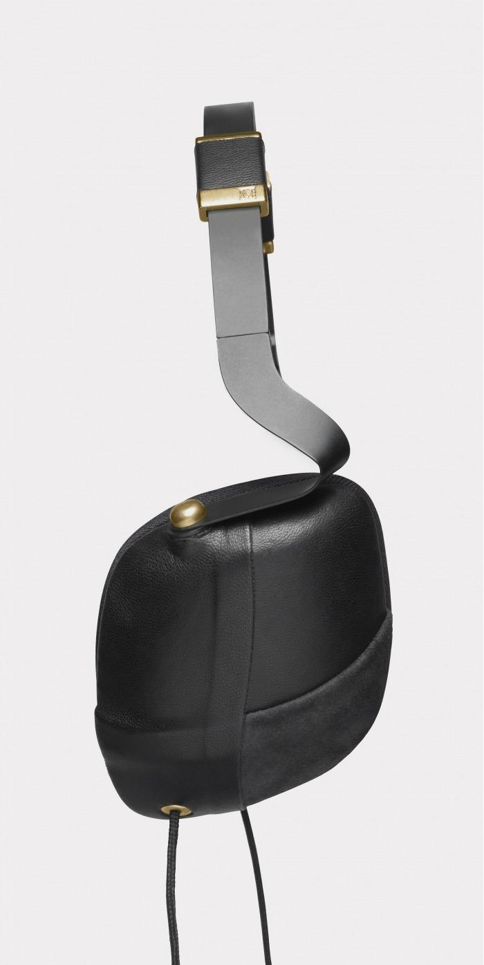 Headphones Molami Pleat