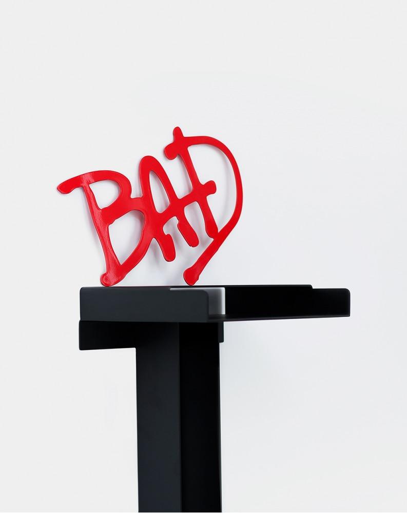 Bad by Swyndle & Hawks