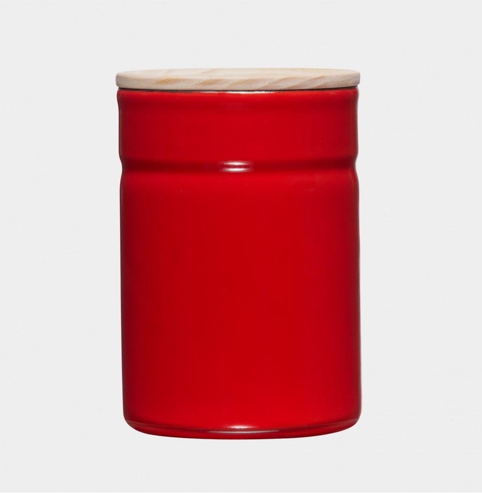Kitchenmanagement Red