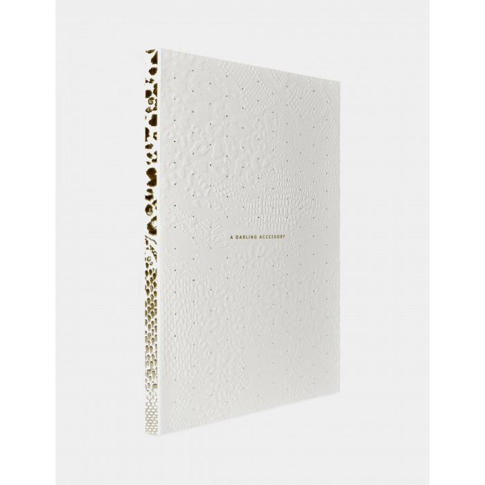 ADA Notebook