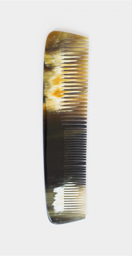 Fédéral Ox Beard Comb