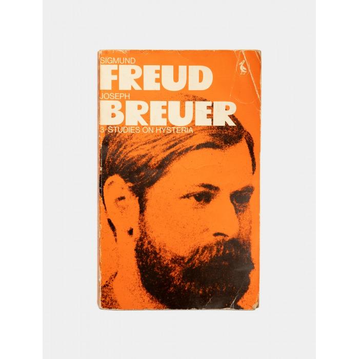 Breuer Lectures