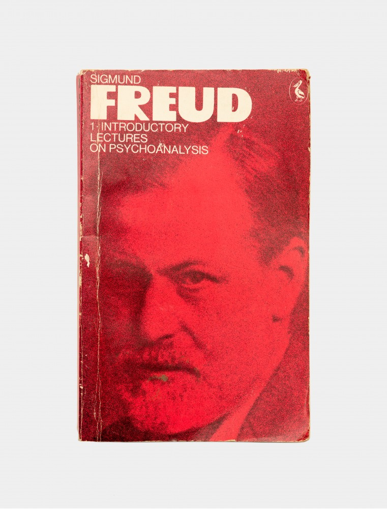 Freud Lectures