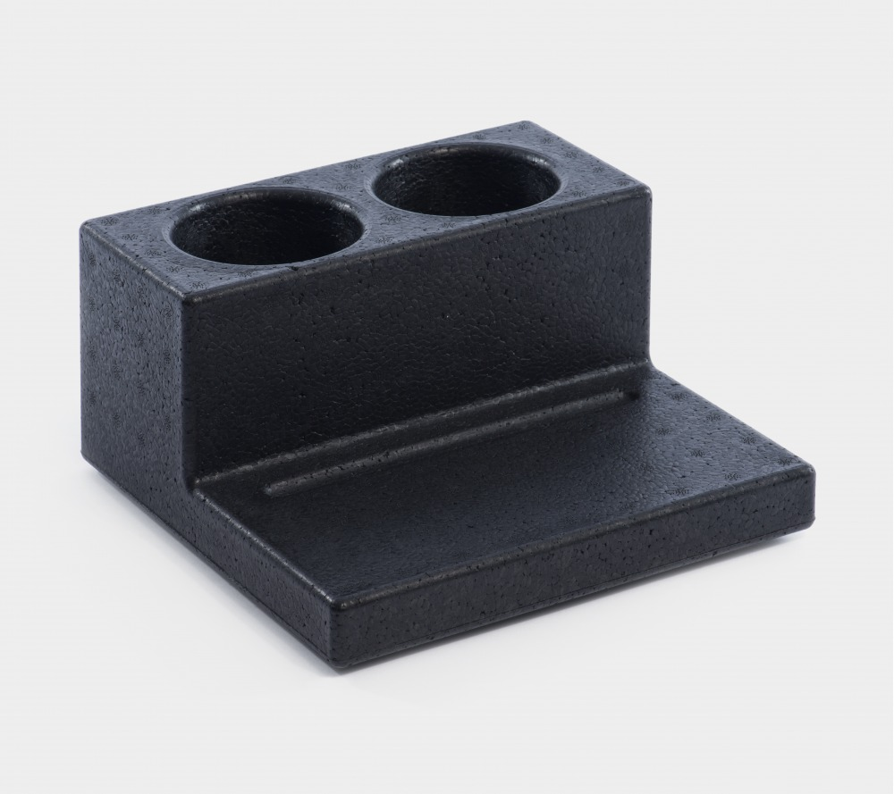 Unit One Pencil Holder