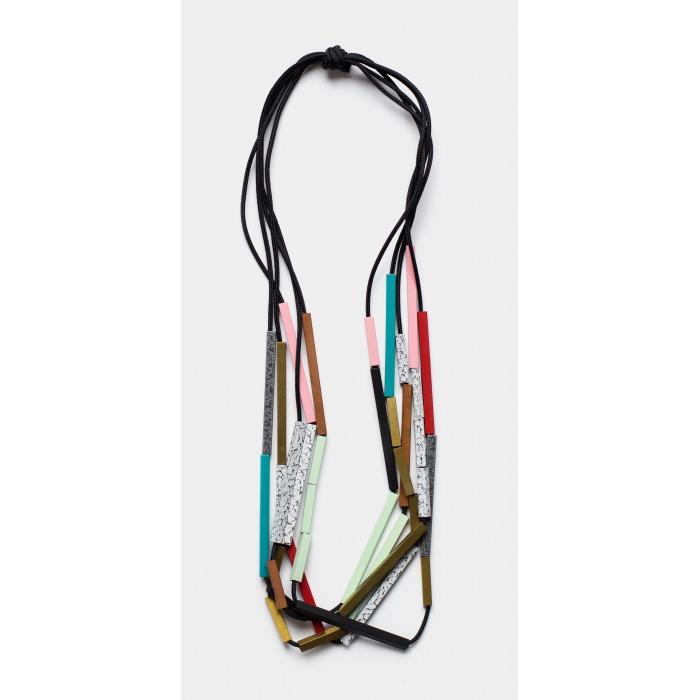 Iacoli & McAllister Necklace