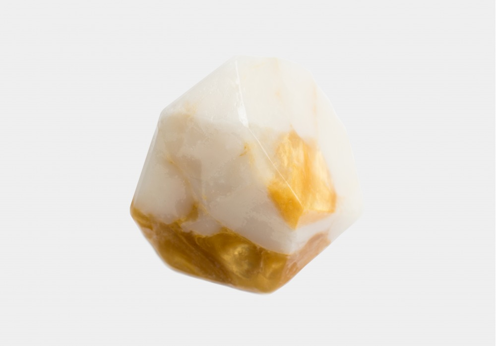 Soap Albatre Oriental